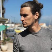 Julien<br>VIDEO