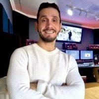 Juan Manuel<br>EDITOR