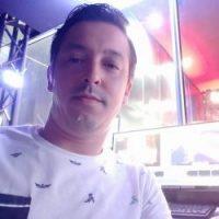 Alberto<br>REALIZADOR