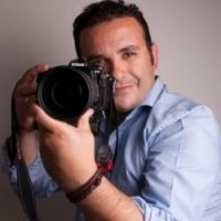 Jorge<br>FOTÓGRAFO