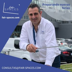 Josep<br>COORDINADOR