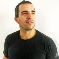 Pablo<br>FOTOGRAFO