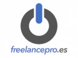 freelancePRO<br>CONTACTO