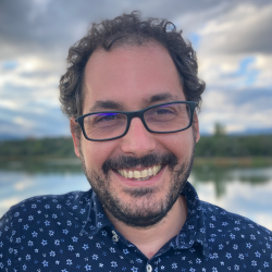 Fernando<br>EDITOR
