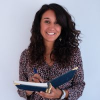 Mariona<br>EVENTMANAGER